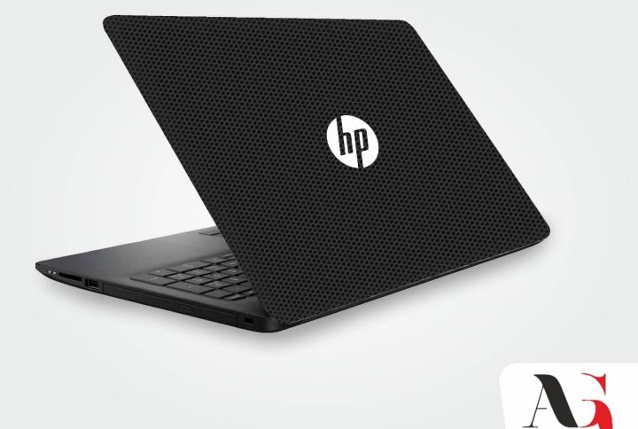 What Are Laptop Skins?