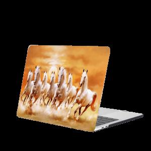 Horse Laptop Skin