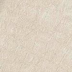 Leather Tan