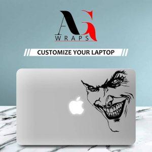 Joker Concept Skin